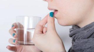 うつ病抗うつ剤副作用
