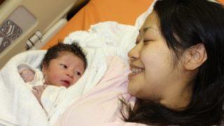 産後うつ病治療方法