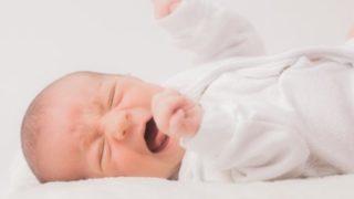 産後うつ病,原因,ホルモン