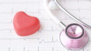うつ病の診断は病院の何科に行けばいいの?