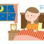 うつ病の睡眠障害はなぜ起こるのでしょう?
