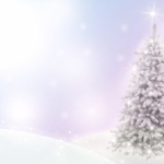 季節性情動障害,冬季うつ病